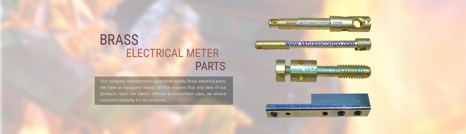 meter-parts